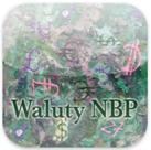 Kursy walut Narodowego Banku Polskiego dla iPhone