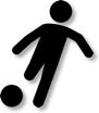 soccer43